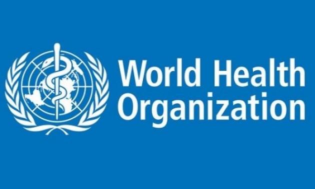 Σε συναγερμό ο Παγκόσμιος Οργανισμός Υγείας: Επικίνδυνα βακτήρια απειλεί τον κόσμο (ΒΙΝΤΕΟ)