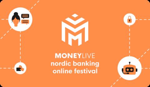 MoneyLive Nordic