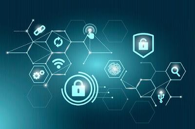 Güvenlik Sistemleri ve Özellikleri