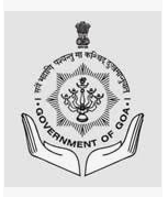 Directorate Of Health Services DHS Goa Recruitment 2021 – 244 Posts, Application Form, Salary  - Apply Now