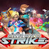 Chrono Strike v1.0.1 Apk Mod [1 Hit kill / God Mode]