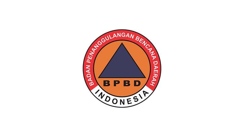 Rekrutmen Pegawai Non ASN BPBD
