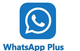 واتس اب بلس الازرق Whatsapp plus من الواتس الازرق احدث اصدار من واتس اب بلس واتساب جديد 2020