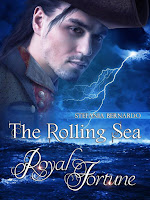 http://dragonflyliteraryblog.blogspot.it/2017/01/6-recensioni-dautore-rolling-sea-royal_17.html
