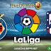 Prediksi Villareal vs Atl Madrid