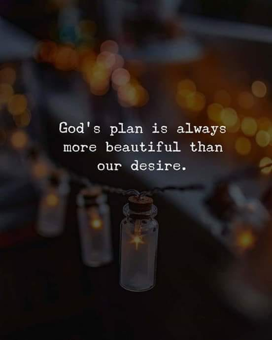 hugot quotes quotes about god god s plan religious quotes