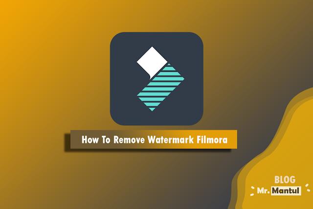 Cara Menghilangkan Watermark Filmora Terbaru. Download Aplikasi Filmora9 Terbaru. Cara Crack Filmora9 terbaru. Download Aplikasi Filmora Cara Menghilangkan Watermark Filmora9 Terbaru. How To Remove Watermark On Filmora.
