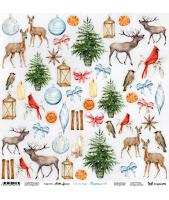 https://scrapandme.pl/pl/kategorie/3968-christmas-04-arkusz-do-wycinania.html