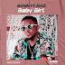 AUDIO l Msami ft. Alice - Baby Girl l Download