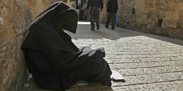 Hidup Sudah Mengikuti Syariat Allah, Mengapa Masih Melarat?