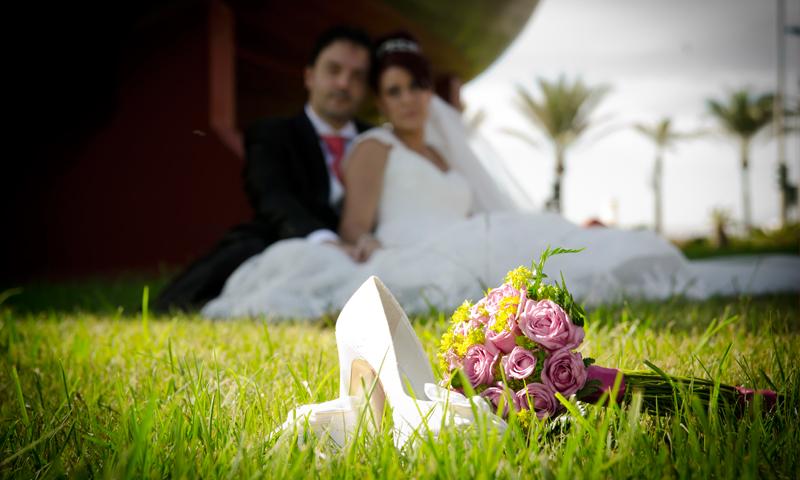 http://www.tonyrodriguezphotography.com/p/tarifas-de-bodas.html