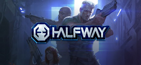 halfway-pc-cover