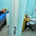 Laboratório para tratamento de distúrbios do sono tem atendimento gratuito em Manaus