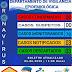 NOVO HORIZONTE-BA: BOLETIM INFORMATIVO SOBRE O CORONAVÍRUS ( 03/06/2020 )