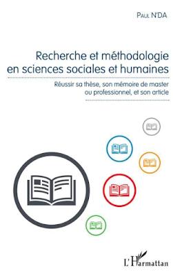 https://www.biblioleaders.com/2018/10/recherche-et-methodologie-en-sciences.html