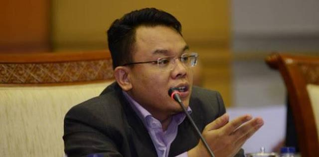 Saleh Daulay: BPJS Utang Rp 300 M Ke RS Muhammadiyah, Tolong Diprioritaskan