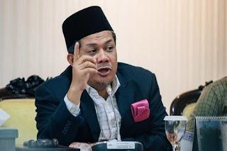 Fahri Hamzah: Dua Periode Pak SBY, Kita Tidak Dengar Situasi Semacam Ini