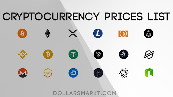 Cryptocurrency Price Charts, Crypto Prices Live, Coin Live, Crypto Charts