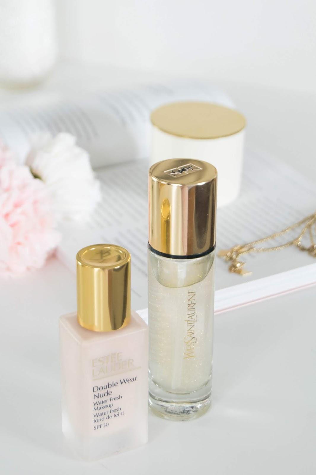 produtos de rosto para pele seca