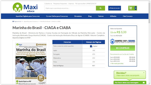 http://www.maxieduca.com.br/apostilas-para-concurso/marinha-do-brasil-ciaga-e-ciaba/?af=7