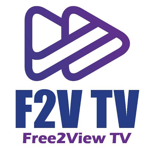 Free2View TV!