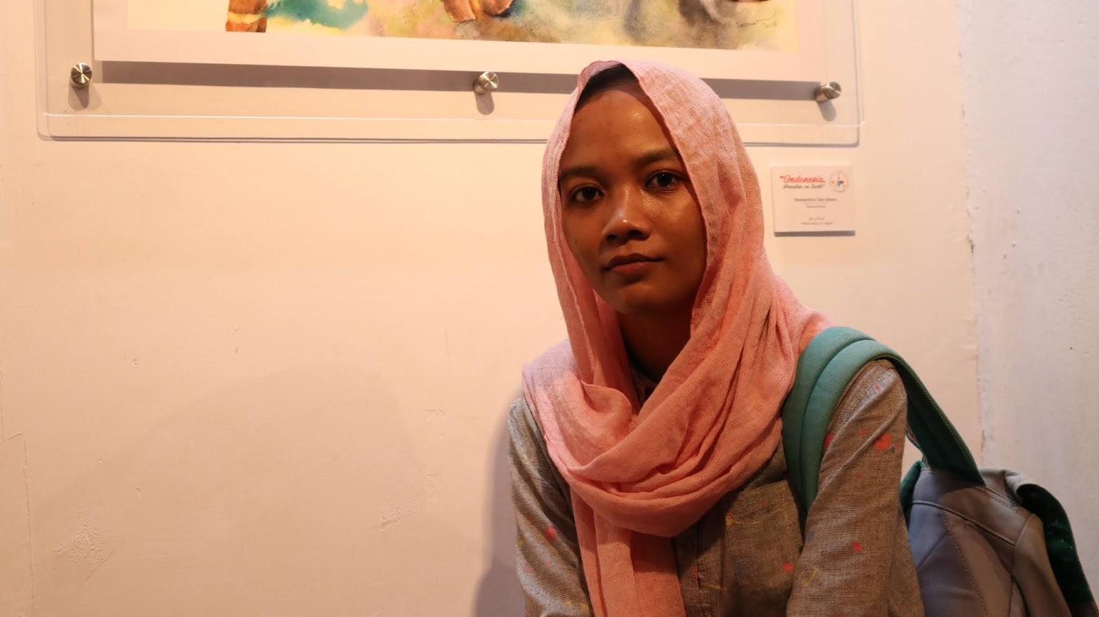 Profile photo of Nurbaiti Fitriyani