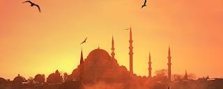 free download ramadan images