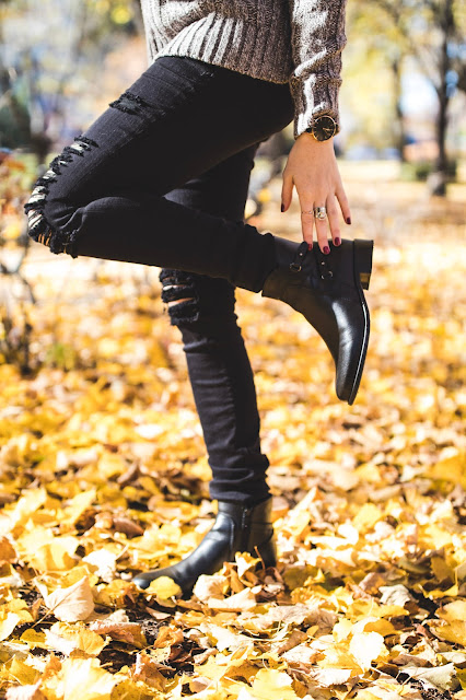 simons-shoes-la-canadienne-boots