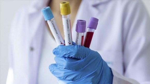 Nghiên cứu ra loại thuốc có thể diệt virus corona Vũ Hán trong 48 giờ