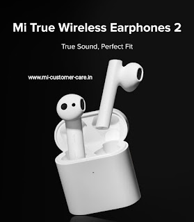 What is the price-review of Mi True Wireless Earphones 2?