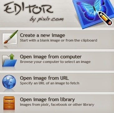 Download Photo Editor Free