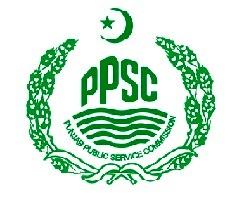 Punjab Public Service Commission PPSC Latest New Jobs 2021 - Apply online Ad No 19