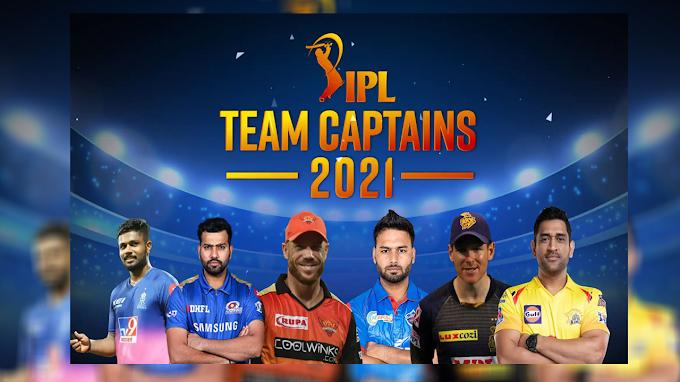 Get Stylize IPL T-Shirts 2021 | Buy Online IPL T-Shirts CSK, MI, DC, KKR, PBKS, RR, RCB, SRH