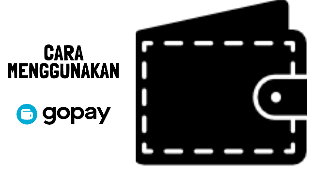 Cara Menggunakan Gopay
