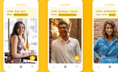 bumble profile ideas ichhori.com