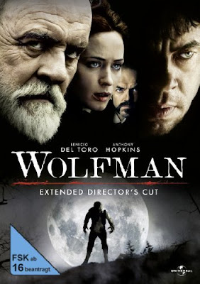 The Wolfman 2010 UNRATED Dual Audio Hindi 480p BluRay 350mb