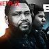 Rapflix - Novo filme da Netflix, BEATS, traz em seu enredo: violência urbana, síndrome do pânico e música