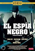 El espía negro (1939) ()