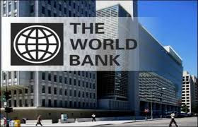 World Bank to Support Chennai's Sustainable Urban Services