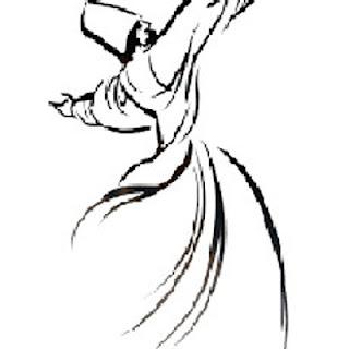 Soufisme-Derviche-Iran-Moyen Âge-jpeg