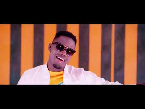 VIDEO | Madini Classic Ft Vivian - Energy | Download Mp4 [Official Video]