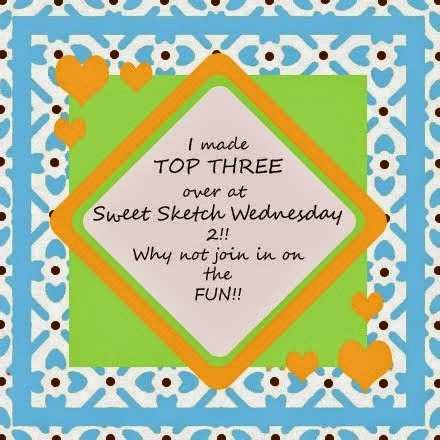 http://sweetsketchwednesday2.blogspot.ca/2014/05/ssw2-13-meljens-designs.html
