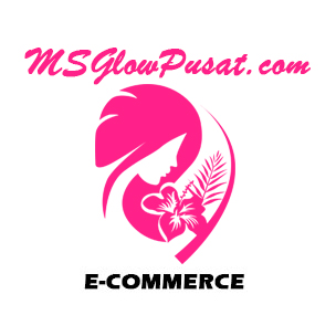 Web Toko Online - MSGlowPusat.com