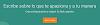 Cómo crear un blog en blogspot