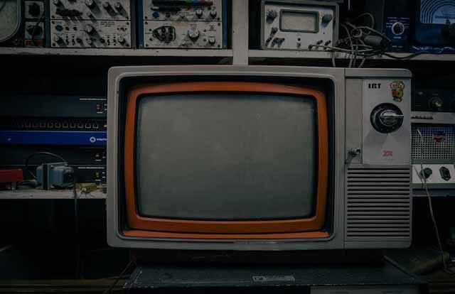 TV Shows Trivia Quiz Answers
