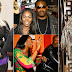 Don Jazzy Reacts To Tiwa Savage's Statement On Getting Pregnant Again