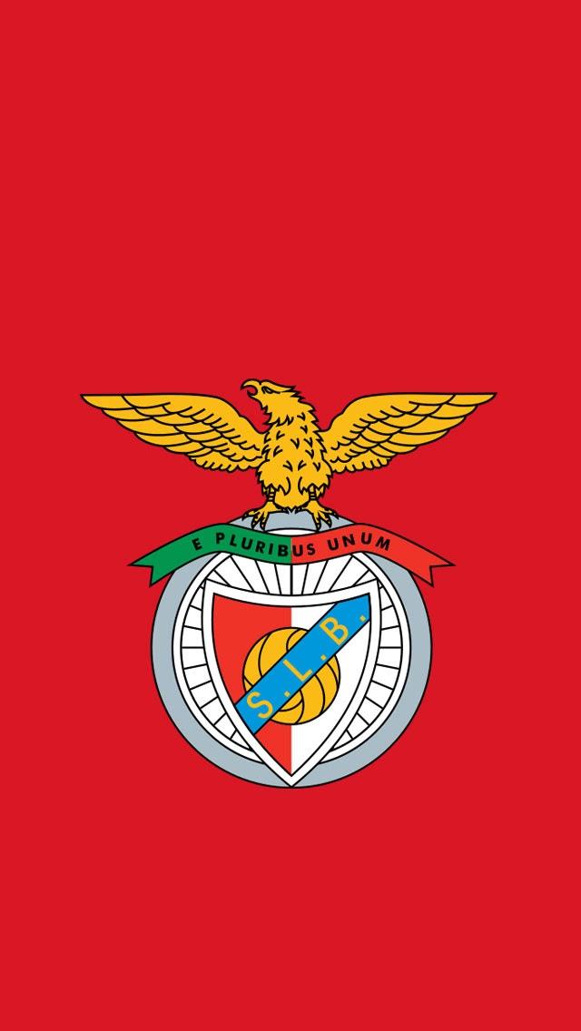 Benfika