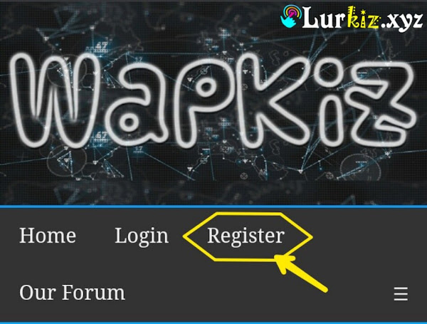 কীভাবে wapkiz ওয়েবসাইট তৈরি করবেন