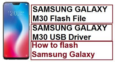 samsung m30 firmware download, samsung m30 flash file, samsung m30 flash file download, samsung galaxy me software kaise dale, samsung m30 software update, samsung m30 usb driver download