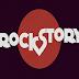 Rock Story: Resumos dos capítulos de 24/04 a 29/04